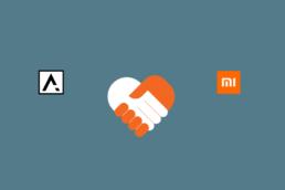 avow-announces-key-partnership-with-xiaomi-2