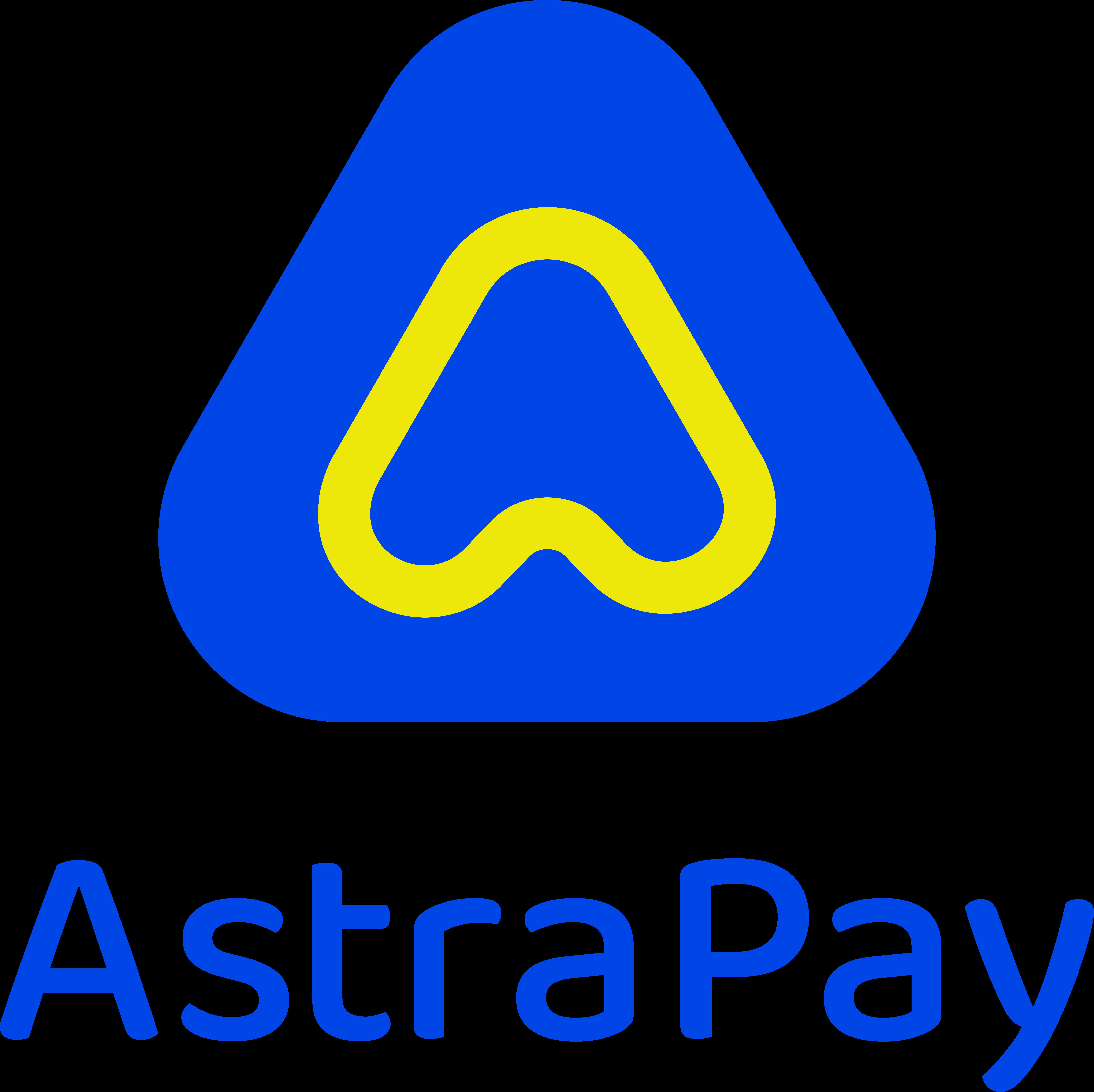 Astrapay case study logo
