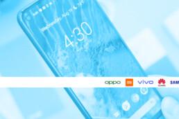 Alternative App Stores -