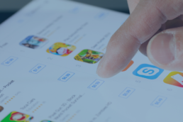 Everything you need to know about alternative app stores for Android