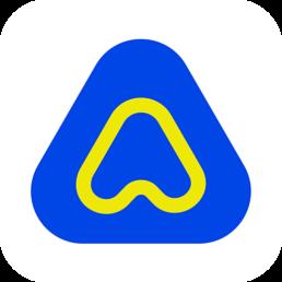 Astrapay Logo