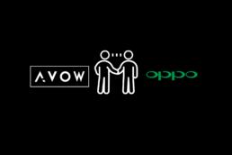 AVOWxOPPO