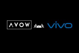 VIVO x AVOW
