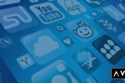 Menawarkan aplikasi Anda di app store OPPO dan Vivo: Semua hal yang perlu Anda ketahui