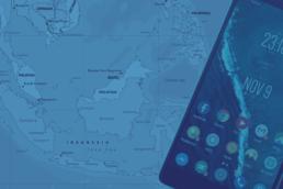 Dapatkan informasi lebih lanjut tentang tren aplikasi terbaru di Indonesia dari panduan kami.
